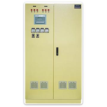 Enyo iND EPPL-GC Industrial AC UPS