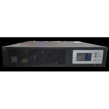 EPS5000 Multimode Inverter (5kW)