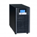 Enyo Tower T31 (10-20kVA) online double conversion UPS