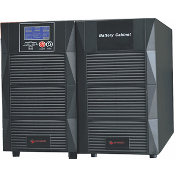 Enyo Tower T11 (1-3kVA) online double conversion UPS