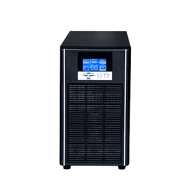 Enyo Tower T11X (6-10kVA) online double conversion UPS