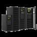 Eris Modular RM (10-200kVA) online double conversion UPS