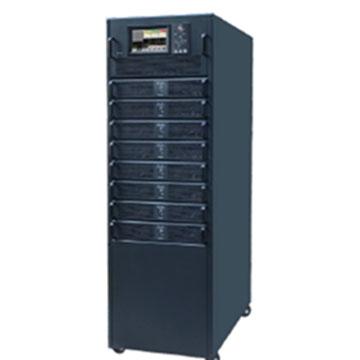 Eris Modular RMC (25-200kVA) online double conversion UPS
