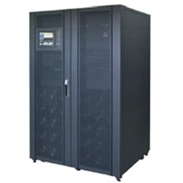 Eris Modular RMX (240-500kVA) online double conversion UPS