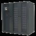 Eris Modular RMX (30-600kVA) online double conversion UPS