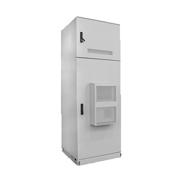 Outdoor Power Cabinet (OPC)