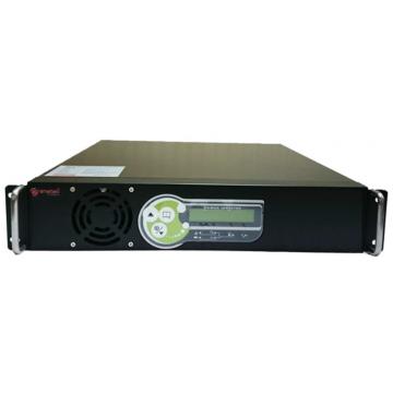 XDA Standalone Inverter (1-3kVA)